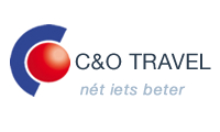 Parijs specialist C&O Travel